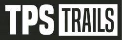 TPS TRAILS